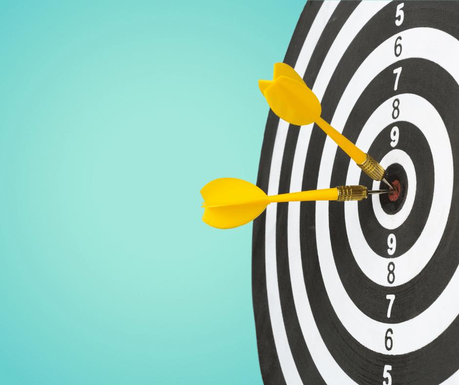 Comment et pourquoi se fixer des objectifs ?